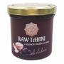 Altevita RAW Tahini čokoládové 165ml
