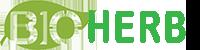 Bioherb.sk - Váš obchod so zdravou výživou